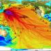Из-за Фукусимы сейчас загрязнено более трети мирового океана. И ситуация ухудшается