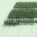Один умный фильтр воздуха способен заменить 275 городских деревьев. Не верите?