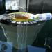 «Морские корзины» помогут очищать водоёмы от мусора