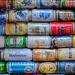 В США создана устойчивая альтернатива пластиковым бутылкам