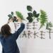 FreeMarket – гэта, у першую чаргу, салідарнасць, а не дабрачыннасць