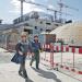 Вице-премьер Семашко: «Никаких преференций по поводу цен на электроэнергию для населения не будет»