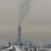 Запах гари в Минске: следить за концентрацией загрязняющих веществ можно онлайн